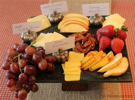 fruit and cheese platter the freshman cook fruit and cheese platter sundaysupper