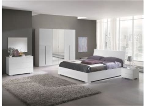 bedroom furniture in sydney modern bedroom furniture sydney melbourne brisbane bravo furniture
