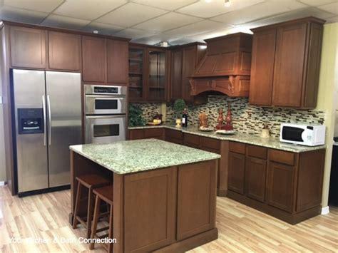 san antonio kitchen cabinets cabinet corner sa photo gallery