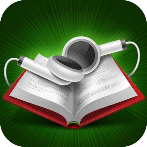 Audiobooks Gift Card - amazon com audiobooks appstore for android
