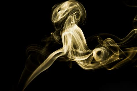 Home Design Gold Free Download smoke texture smoke smoke texture background download photo