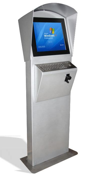 Backyard Kiosk 17 Best Images About Outdoor Kiosks On Cas