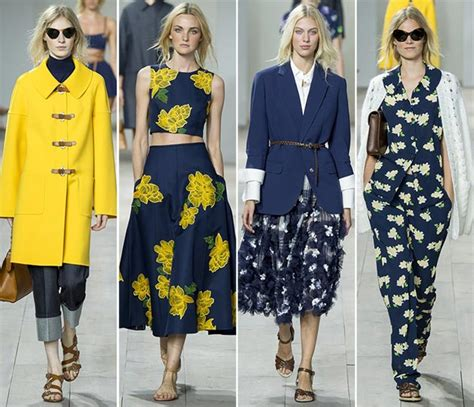 women new spring styles for 2015 1000 images about swatches on pinterest color trends