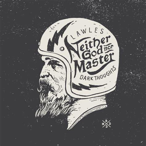 neither god nor master ken playlist 13 august 2014