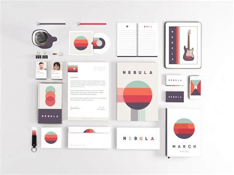 2016 design trends the graphic design trends to watch out for in 2016