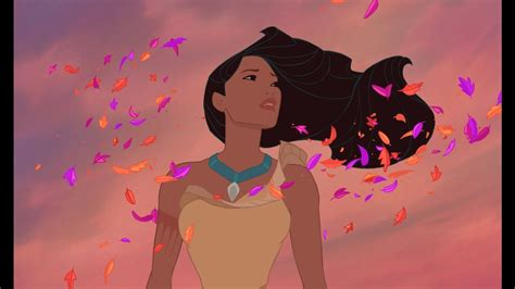 colors of the wind pocahontas colors of the wind disney s pocahontas lullaby for