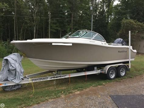 2000 boats for sale nauticstar 2000 offshore boats for sale boats