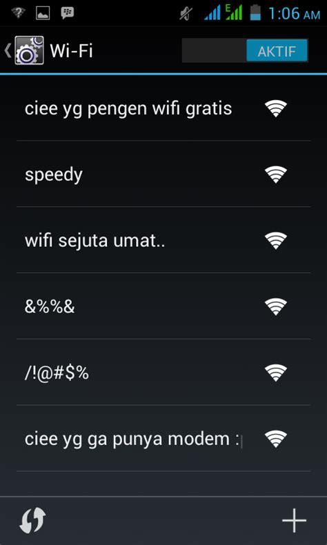 membuat jaringan wifi palsu membuat acces point palsu dengan mdk3 kali linux anherr