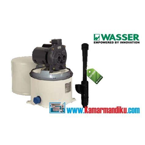 Pompa Wasser Pc 250 Ea Pc 250 Ea Toko Perlengkapan Kamar Mandi Dapur