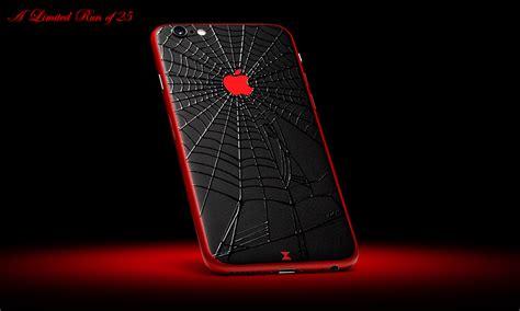 Black Widow For Iphone 6 6 black widow iphone 6 coming soon