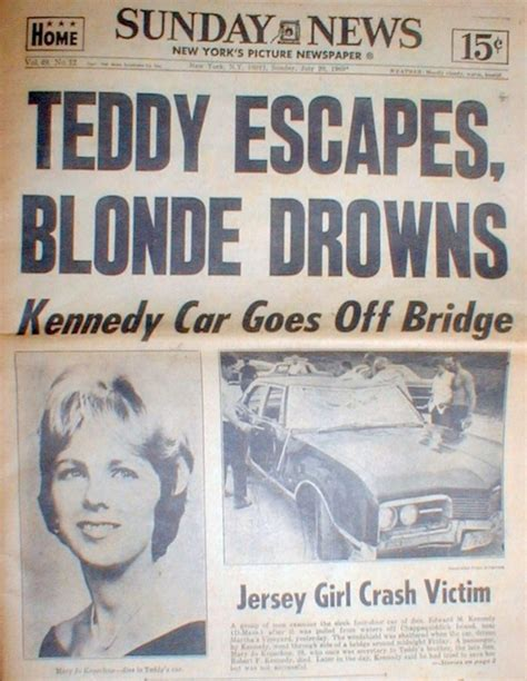 Chappaquiddick Reddit Actor S Take On Kennedy At Chappaquiddick Ted Had A