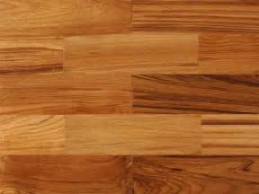method statement for wooden floor finishes installation