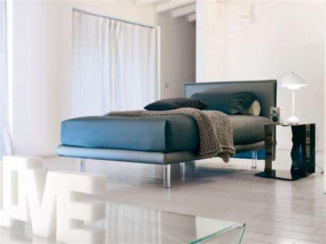 bonaldo letti singoli letto imbottito sfoderabile singolo billo letto singolo