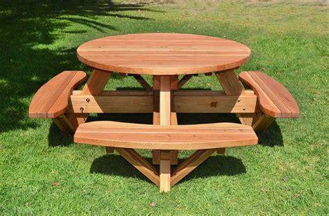 woodwork  pub bench plans  plans