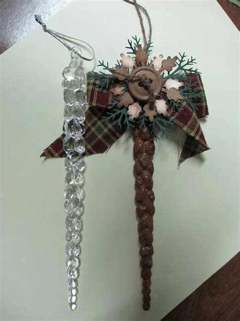 primitive christmas crafts to make 98 best primitive crafts and ideas images on ornaments diy