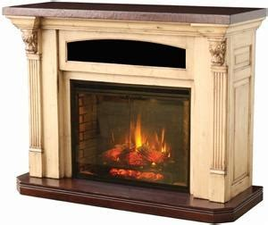 Amish Fireless Fireplace by 17 Best Images About Amish Fireless Fireplace On