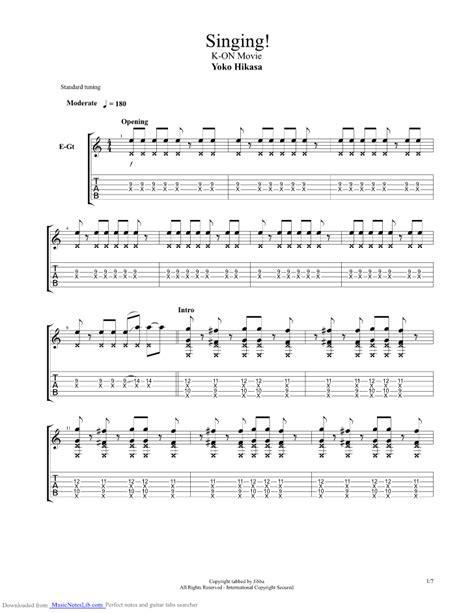 cartoon themes chords cartoon theme songs bass tabs