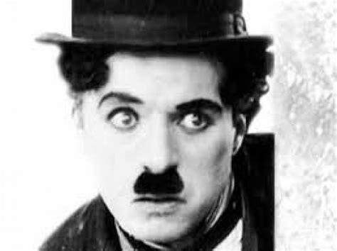 biography charles chaplin en ingles ranking de los actores mas importantes del cine antiguo