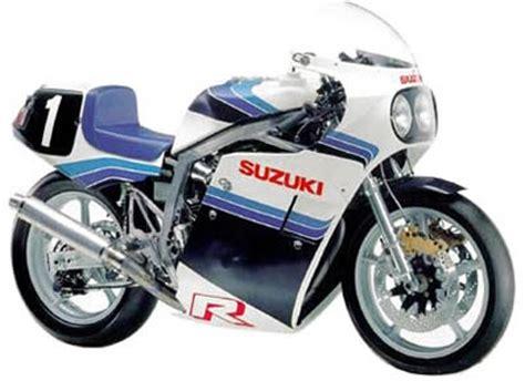 Aftermarket Suzuki Motorcycle Accessories Gsx R750r Motorcycle Parts Suzuki Gsx R750r Oem Apparel