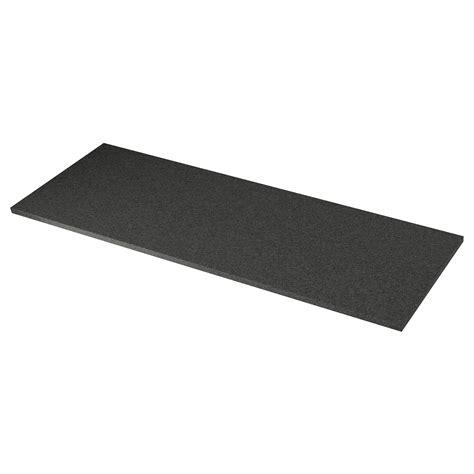 kabeldurchführung für arbeitsplatten wandfarbe beere grau