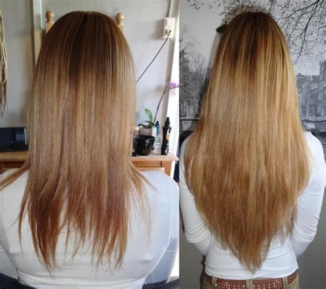 hair extensions na idaho hairextensions weft
