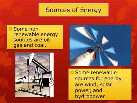 ballbie topic  wind energy  renewable  nonrenewable resource
