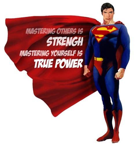 superman quotes superman birthday quotes quotesgram
