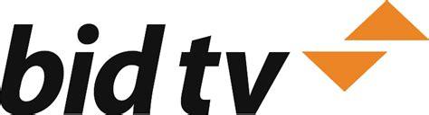 Bid Up Tv File Bid Tv Svg Logopedia Fandom Powered By Wikia