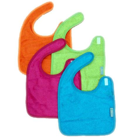 bibs for babies baby bibs for the everyday toddler adorababy