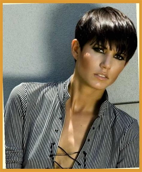 damy moore hair colour at home damy moore hair colour at home demi moore hair color