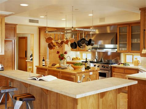 creative kitchen island ideas 24 most creative kitchen island ideas design trends