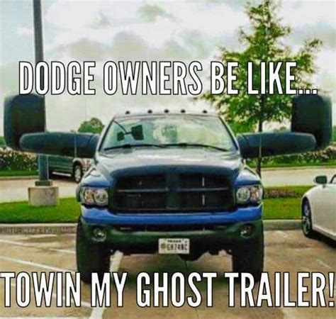 Dodg Meme - the gallery for gt funny dodge ram meme