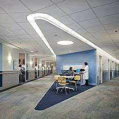 healthcare interior design firms 1000 images about toc on healthcare design