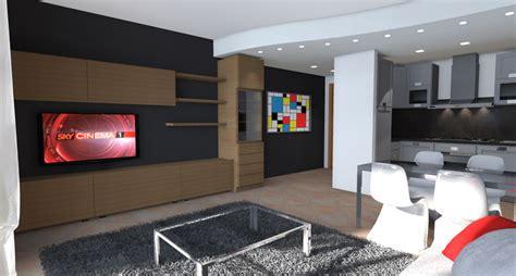 progetto illuminazione casa esempi progetti on line per costruire ristrutturare arredare