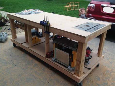 buy woodworking bench workbench build router table nice and woodworking