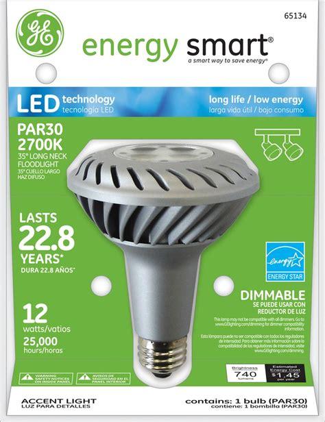 ge energy smart light bulbs 43 best ge led light bulbs images on pinterest bulb