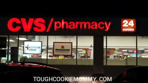 protect your family this flu season minuteclinic cvs