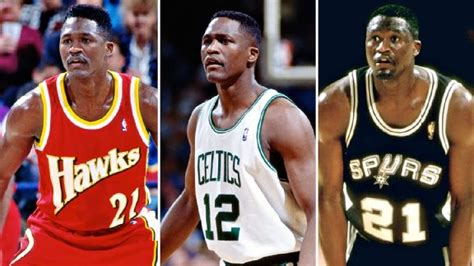 Famoul Mba Players Wearing 21 by Lebron Not To Play Nba Numbers Truehoop Espn