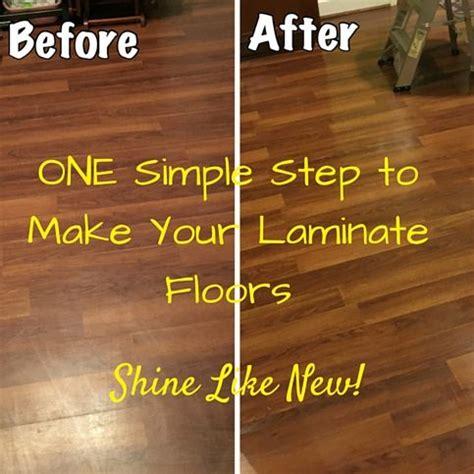 ideas  dark laminate floors  pinterest laminate flooring dark flooring