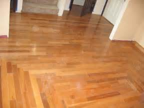 Hardwood Floor Designs Amazing Hardwood Floor Designs 4 Hardwood Wood Floor Design Patterns Laurensthoughts
