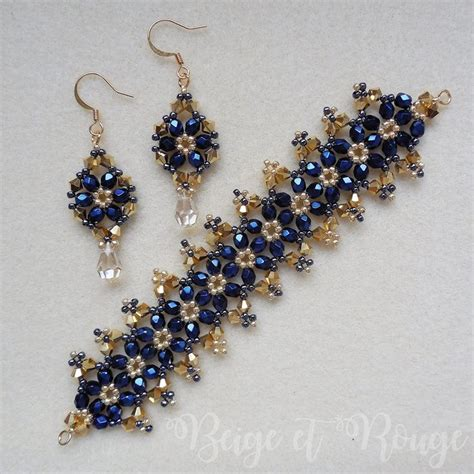 bead loom earrings 1013 best images about bead weaving on beaded