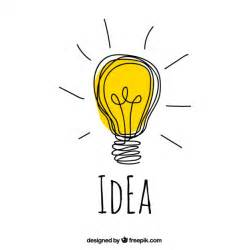 Idea Idea Vectors Photos And Psd Files Free Download