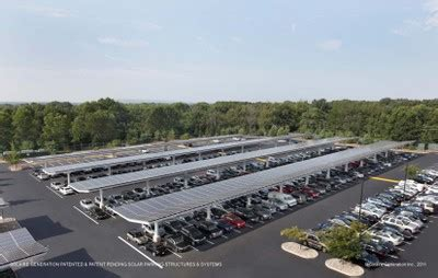lockheed martin oldsmar solar panels rutgers board of governors approves 32 acre solar canopy