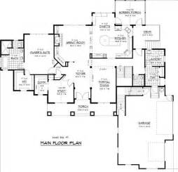 Luxury Home Designs And Floor Plans Gallery For Gt Luxury House Plans Designs
