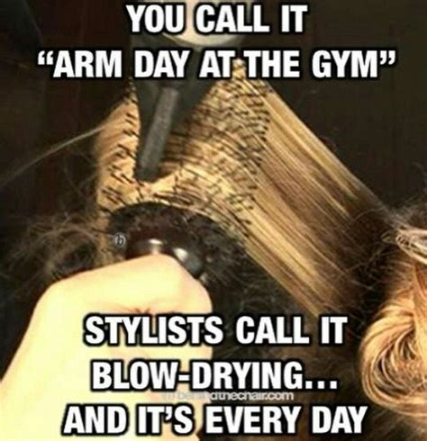 ceramic blowouts hairstyles quotes 176 best hairdresser humor images on pinterest hair