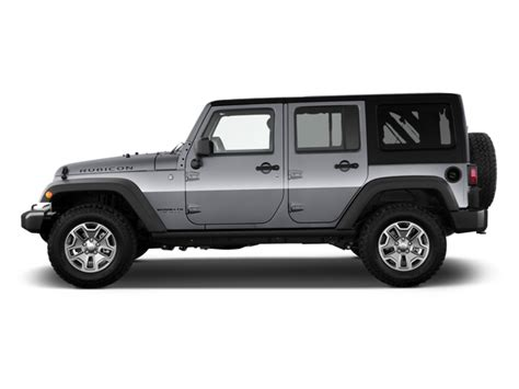 Jeep Rubicon Msrp by Jeep Ram Dodge And Chrysler Request A Price Quote