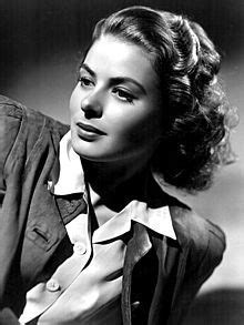 actress who starred in a star is born 1000 images about 1940s movie stars on pinterest lana
