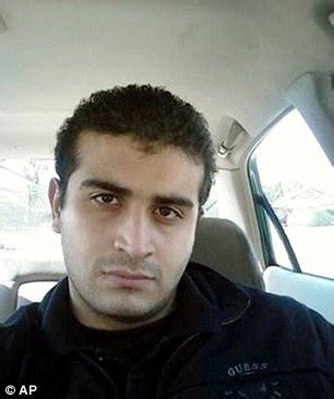 omar mateen identified as terrorist who killed 50 in donald trump renews muslim ban responds to orlando