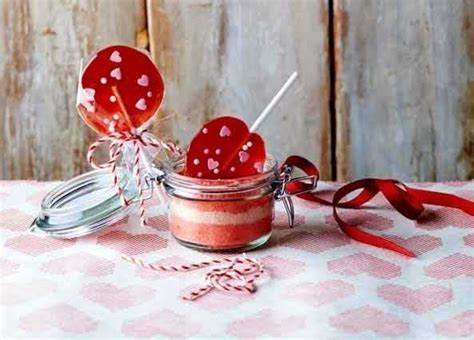 Handmade Lollipops Uk - recipe butterbeans with spinach chilli and garlic