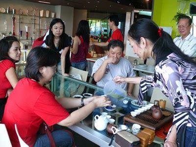 Teh Laresolo kedai teh laresolo teh dan filosofy